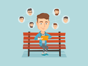 Affiliate Marketing 101: Knowing Your Audience