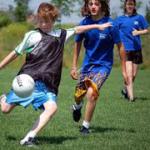kids-exercise-kids-obesity