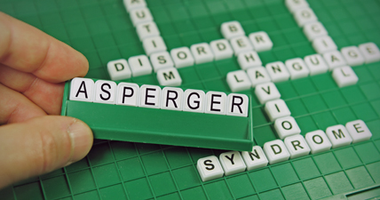 Aspergers-Resources