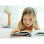 Homeschooling-kids