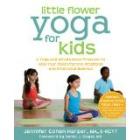 Yoga-for-Kids