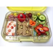 Outer Space Yumbox