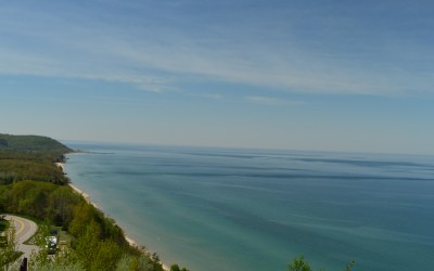 Coalition to Congress: Support Great Lakes, Clean Water in Final Bills