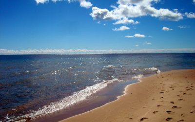 Biden Budget Presents Historic Opportunity to Support Great Lakes