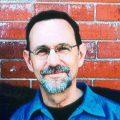Mark Altrogge