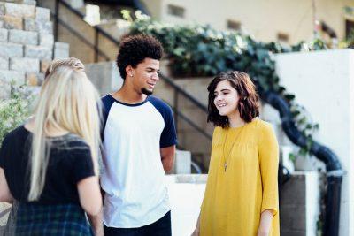 9 Reasons Christians Don't Evangelize