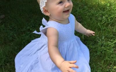 Nos Indispensables : Matériel pour Bébé
