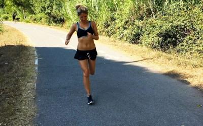 Mes conseils pour débuter la course à pieds