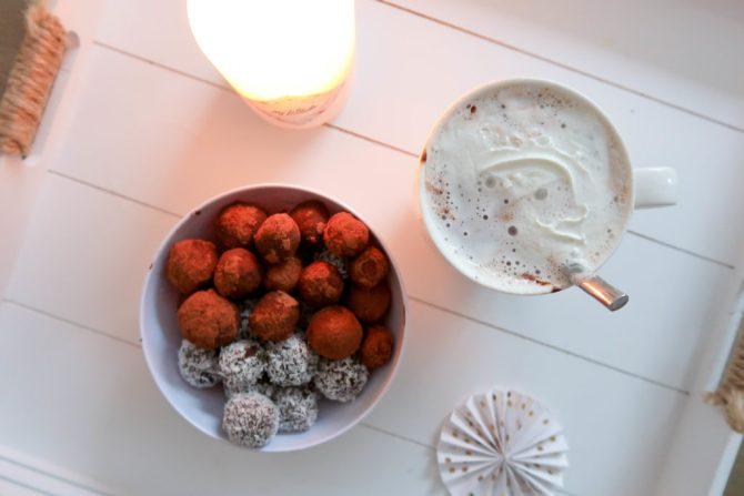 truffes-chocolats-chocolat-truffe-en-chocolat-recette-sain-vegan-sans-beurre-sucre