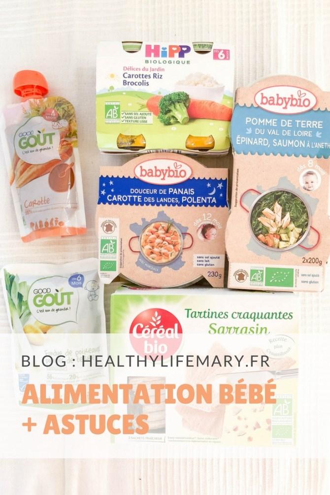 alimentatio-bébé-1-an-marque-bébé-alimentaire-bio-saine-confiance-