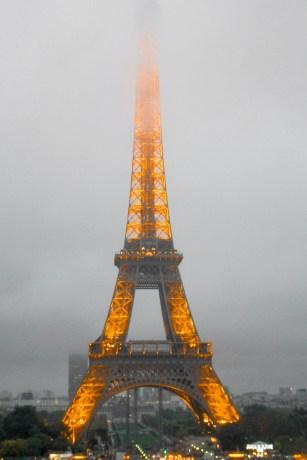 paris-city-guide-visiter-paris-balade-à-paris-journée-à-paris_-10