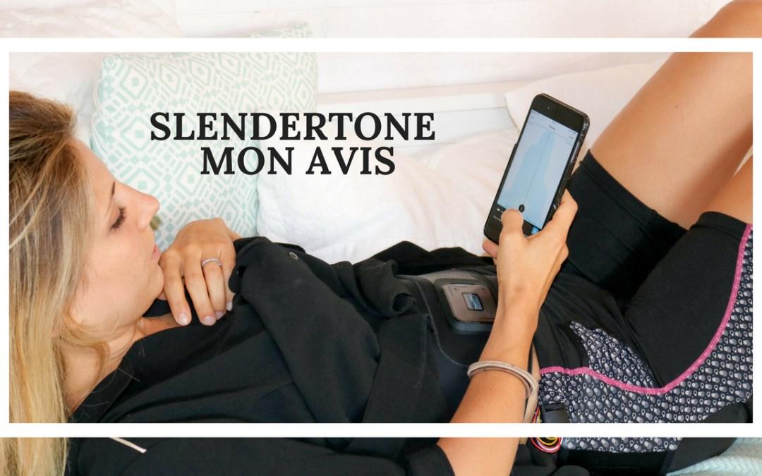 slendertone-avis-test-ceinture-electrostimulation-sport-ceintures-slen-dertone-shorti-abdos-abdominaux-faire-des-abdos-19