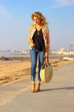 look-summer-été-vente-privée-cache-cache-idée-look-d'été-summer2018-vêtement-blog-blogueuse-idée-shopping-blog-estival--18