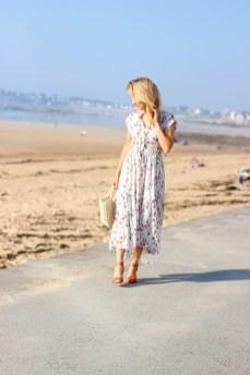 look-summer-été-vente-privée-cache-cache-idée-look-d'été-summer2018-vêtement-blog-blogueuse-idée-shopping-blog-estival--2