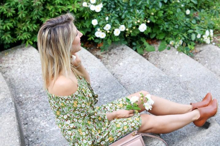 look-summer-été-vente-privée-cache-cache-idée-look-d'été-summer2018-vêtement-blog-blogueuse-idée-shopping-blog-estival--86
