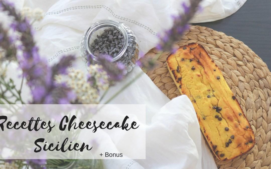 healthylifemary-recette-gâteau-sicilien-healthy-version-légère-gâteau-banane-ricotta-stévia-28