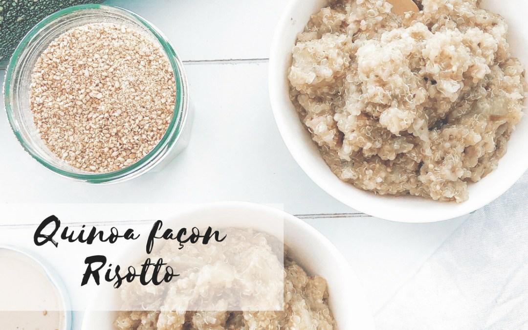 healthylife mary-quinoto-risoto-quinoa-recette-courgette-aubergine-