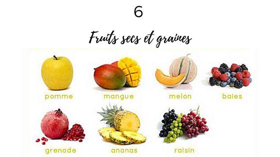 base-salade-créer-cuisiner-choux-légumes-fruits-oléagineux-coque-herbes-confectionner-gourmande-salade-composée