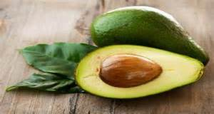 Avocados: Health Benefits, Nutritional Information!