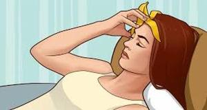Ways to Treat Migraine Headaches Without Medication