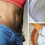 SODIUM BICARBONATE ELIMINATES BELLY, THIGH, ARM AND BACK FAT: THE ONLY WAY IT WORK IS IF YOU PREPARE IT LIKE THIS