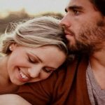 How to make love to a man that he will never forget you