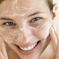 Homemade Moisturizer for Face