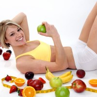 Weight Loss Diet Plans for the Women