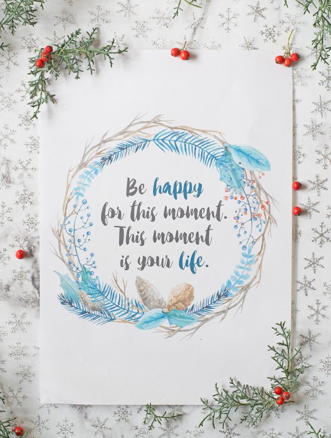 25 LITTLE THINGS | TO BE HAPPY EVERYDAY | #CHALLENGE