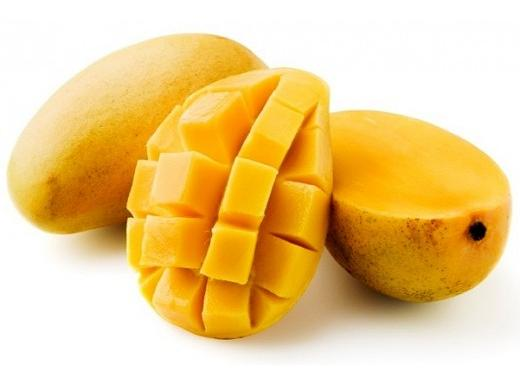 Image result for mango fruit