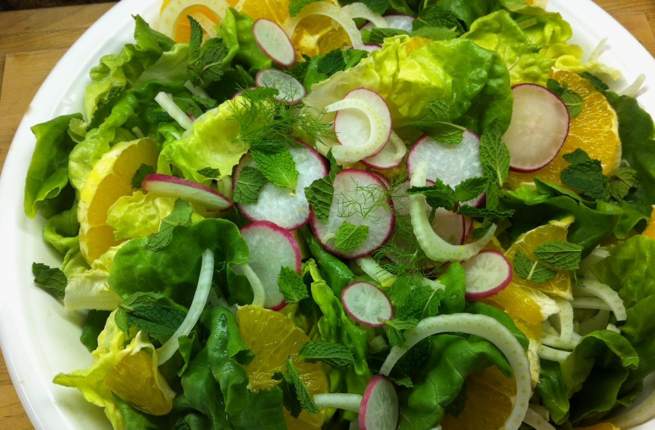 Buy Water Lettuce Online