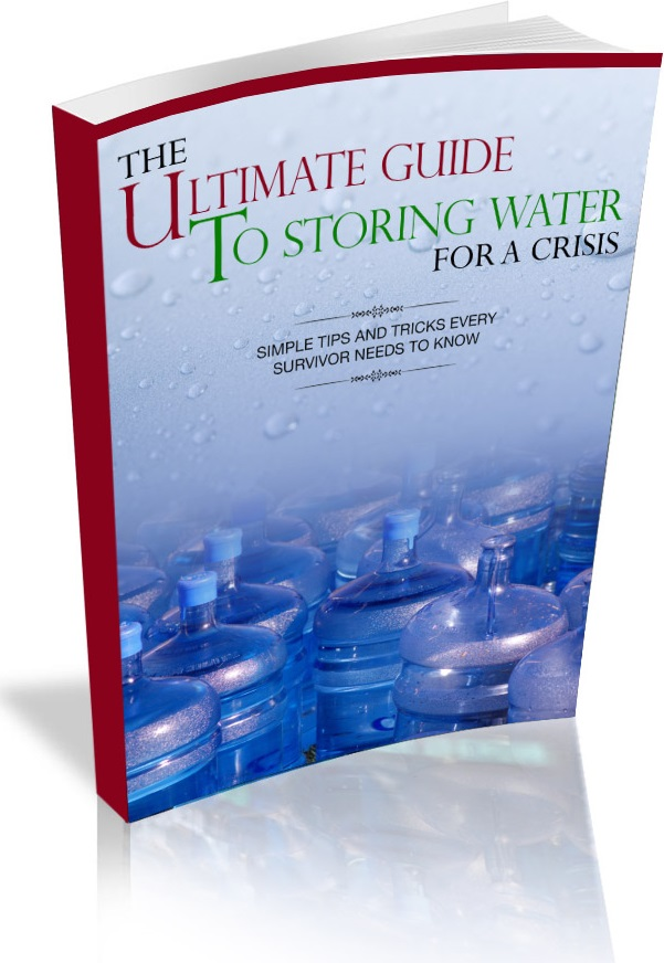 Water-3D-book-cover-1