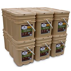 Wise-Company-Long-Term-Emergency-Food-Storage-2160-Servings-P13956688