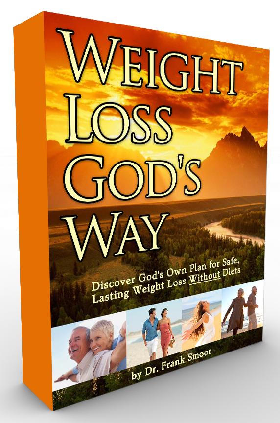 WEIGHT-LOSS-3D