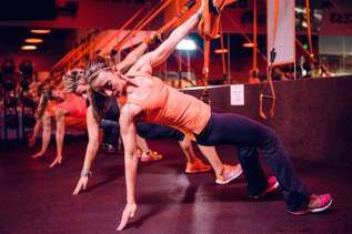 health-and-fitness-trend-hiit-orange-theory-fitness