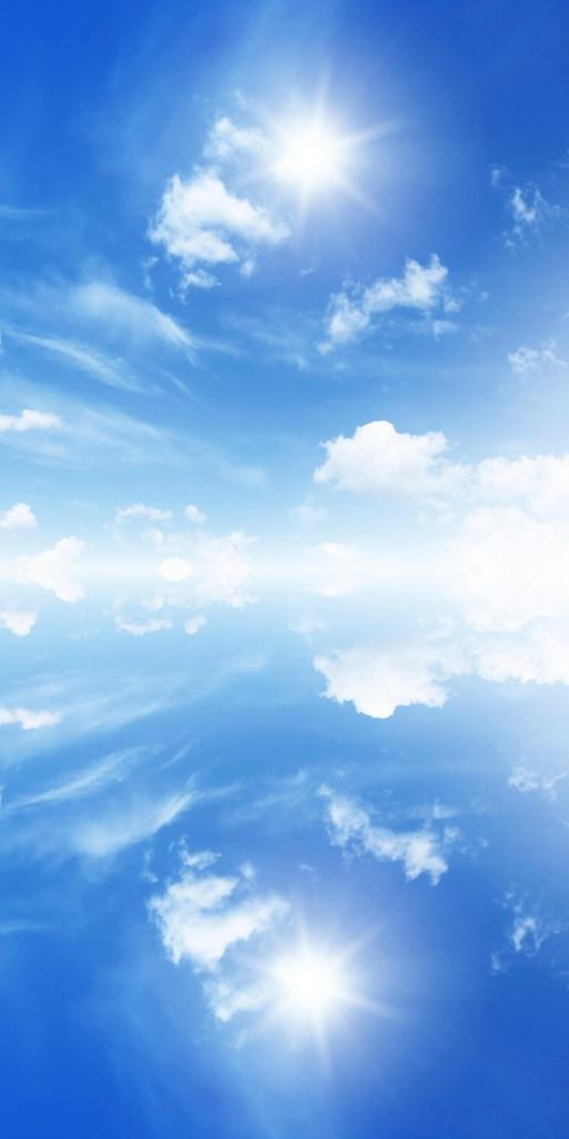 sky-clic-the-link