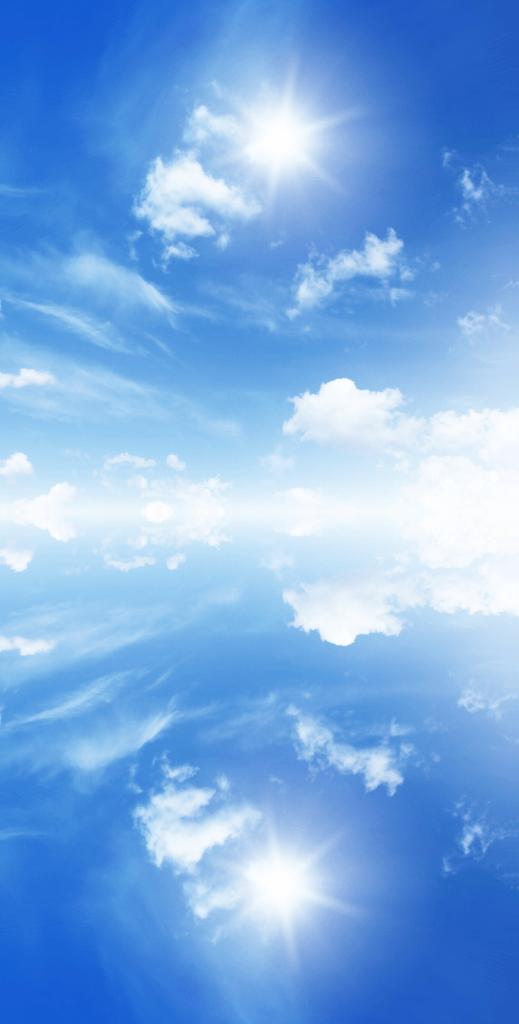 sky-text-s2
