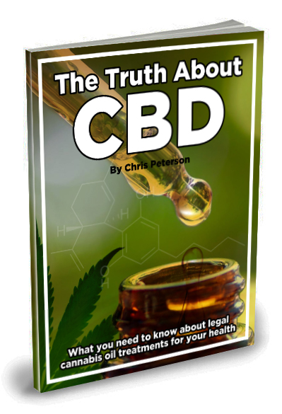 CBD OIL COVER 3D