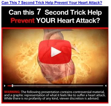 heart-video