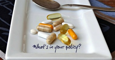Supplemental Insurance: What's in Your Policy?