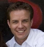 Brad of Fooduciary