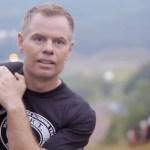 Joe DeSena, Founder of the Reebok Spartan Race, Talks Food & Fitness