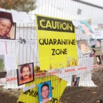 TRIED & TESTED: Zombie Evacuation