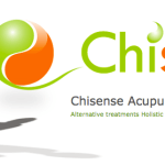 Love London Local : Chisense Chinese Health Clinic