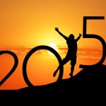 Healthy Living London's New Year's Resolutions: What do we want from 2015?