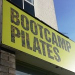 TRIED & TESTED: Cardio Pilates at Bootcamp Pilates