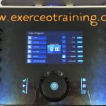 TRIED & TESTED: Exerceo EMS