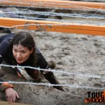 Our Top Tips for Running an Obstacle Course Race