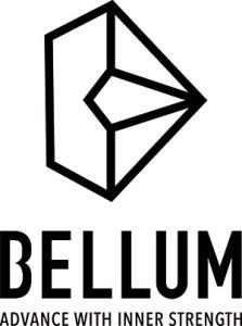 Jodi Kerschl Bellum interview