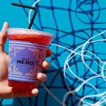 WE WENT: Shake into Summer with Caffè Nero